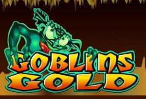 Goblins Gold Casino