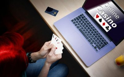The Best Reviews of Online Casinos