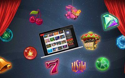 Free Online Pokie Games